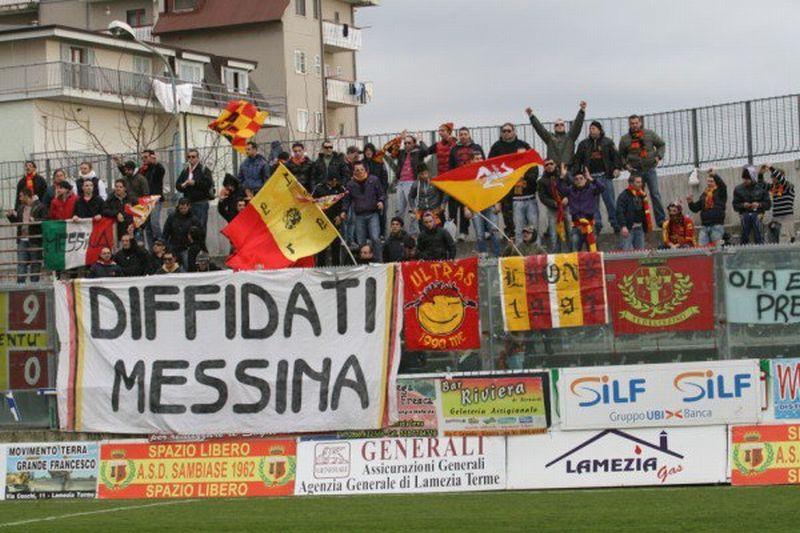 Messina 26_sam10