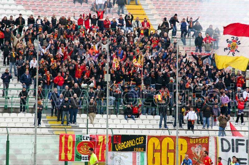 Messina 27_mes10