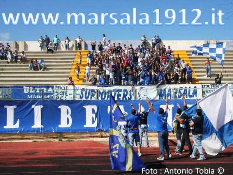 Marsala 2_mars10