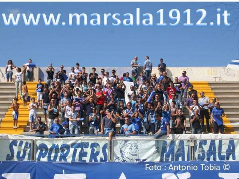 Marsala 2_mars11