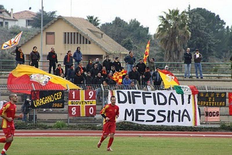 Messina 30_nis10