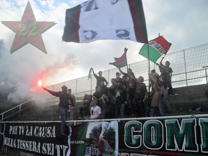 Stagione Ultras 2010-2011 319