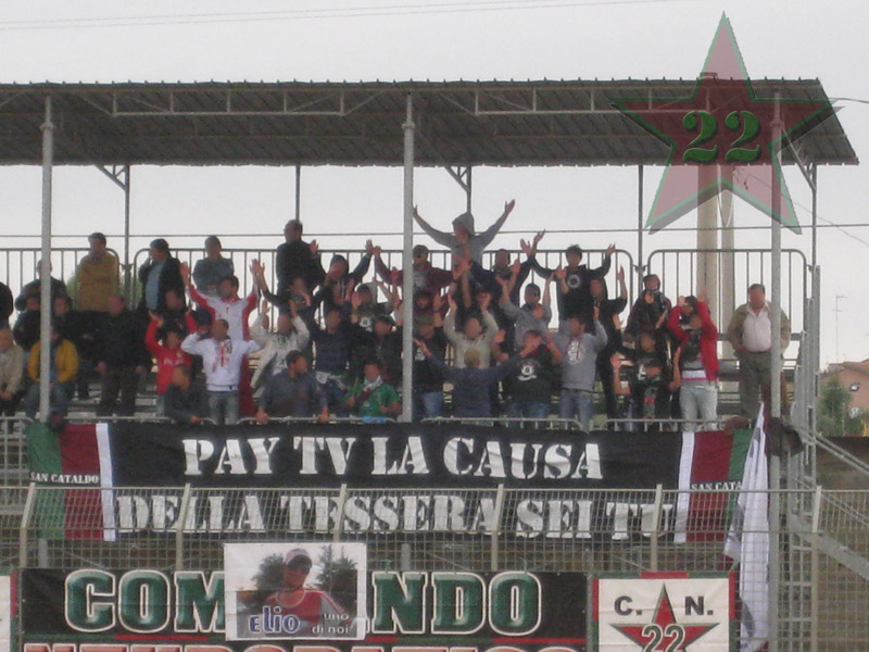 Stagione Ultras 2010-2011 321