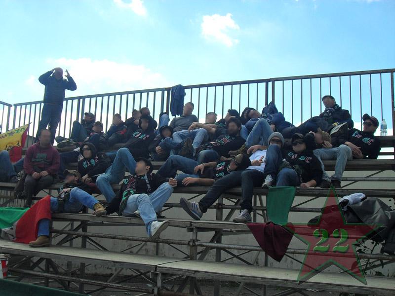 Stagione Ultras 2010-2011 - Pagina 2 322