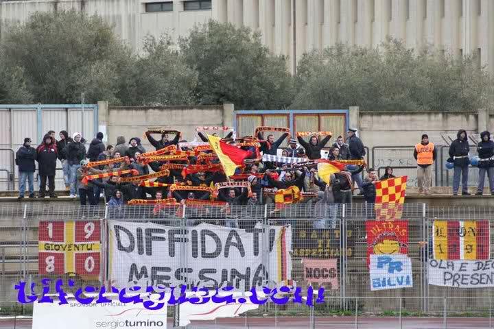 Messina 32_mod10
