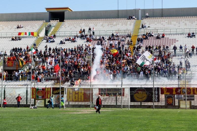 Messina 35_mes10