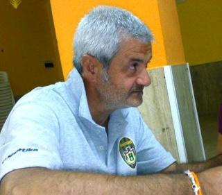 Campionato 1° giornata: Sancataldese - Due Torri 0-1 411