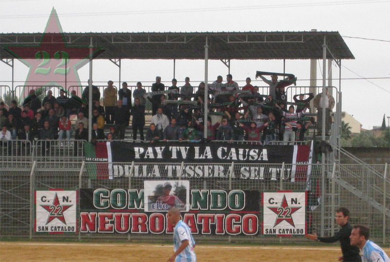 Stagione Ultras 2010-2011 417