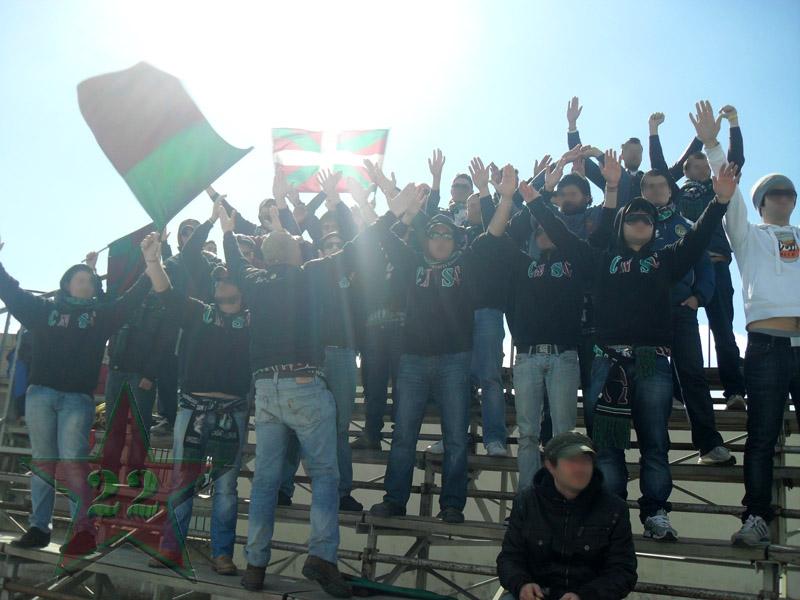 Stagione Ultras 2010-2011 - Pagina 2 418
