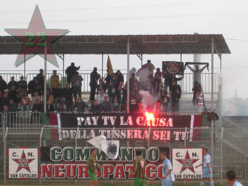 Stagione Ultras 2010-2011 514