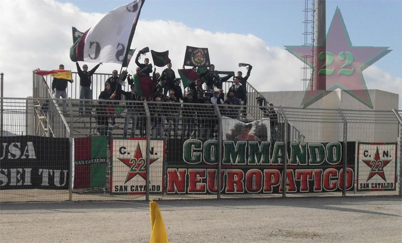 Stagione Ultras 2010-2011 - Pagina 2 515