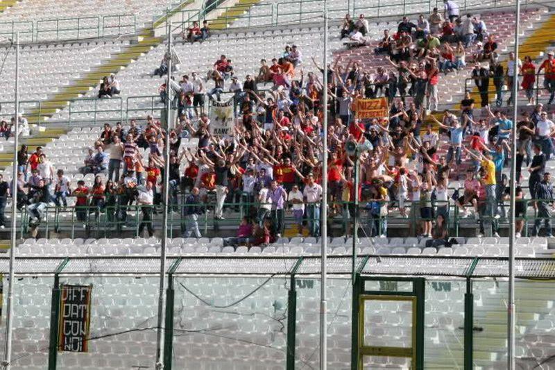 Messina 5_mess11