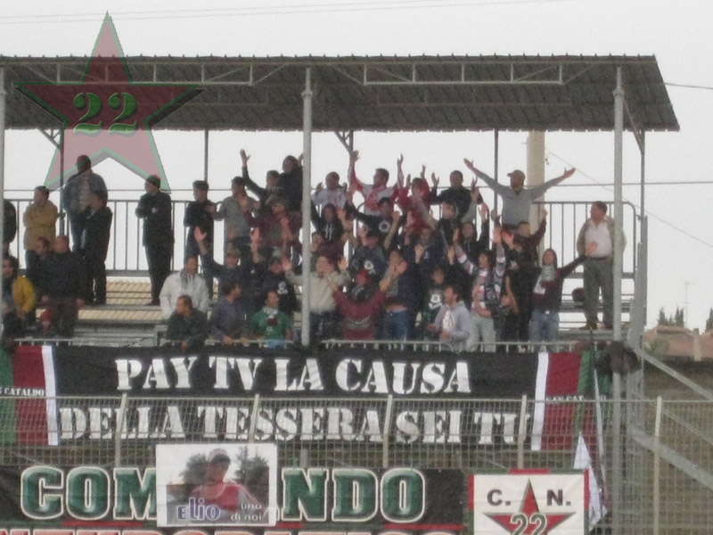 Stagione Ultras 2010-2011 612