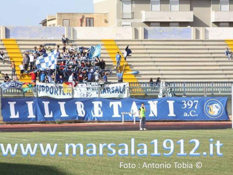 Marsala 6_mars10