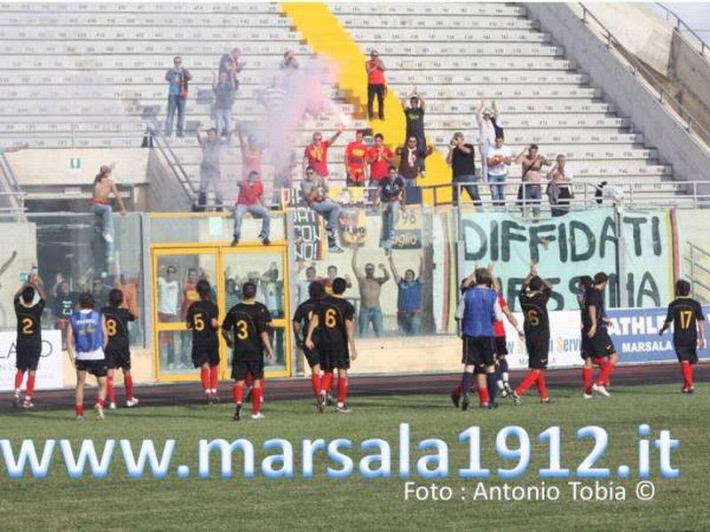Messina 6_mars11
