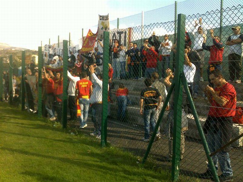 Messina 8_hint10