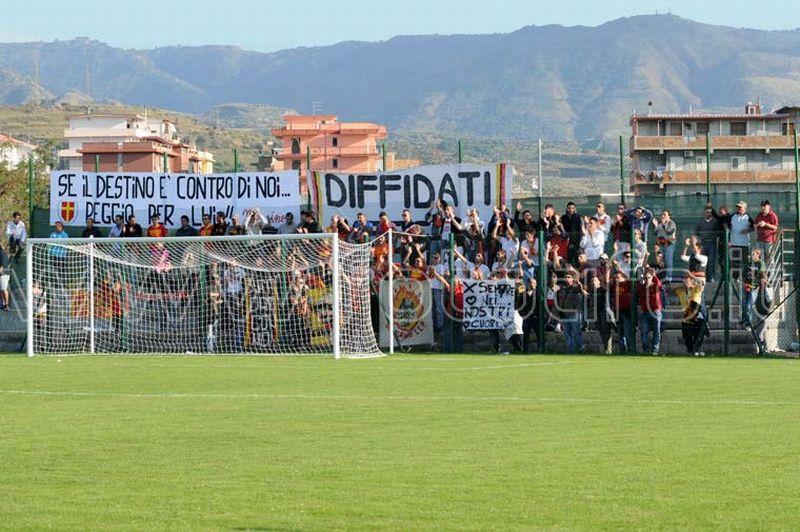 Messina 8_hint11