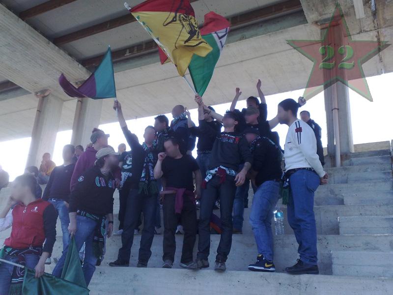 Stagione Ultras 2010-2011 - Pagina 2 A10