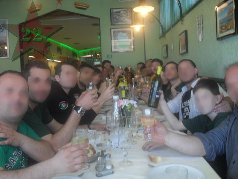 Stagione Ultras 2010-2011 - Pagina 2 A13