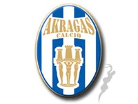 Campionato 5° giornata: Sancataldese - Akragas 2-2 Akraga10