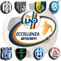 Campionato 7° giornata: Sancataldese - Gattopardo 1- 0 All20t10