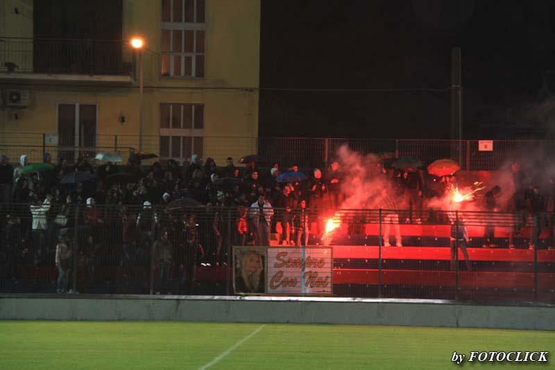Milazzo Amiche11