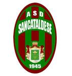Campionato 9° giornata: Sancataldese - Castellammare 1-0 Asdsan10