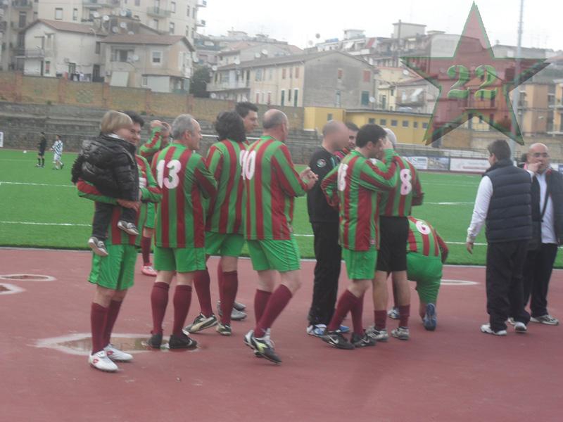 Stagione Ultras 2010-2011 - Pagina 2 B13