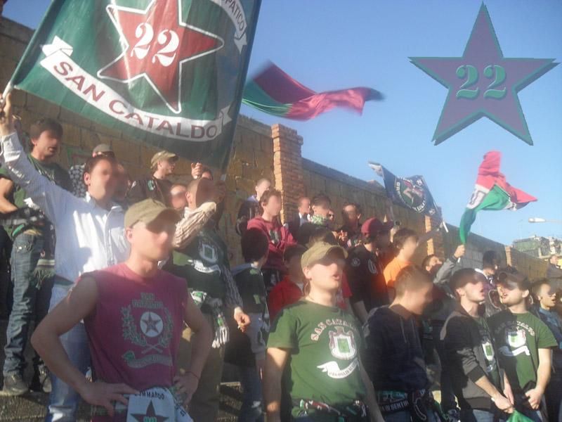 Stagione Ultras 2010-2011 - Pagina 2 C10