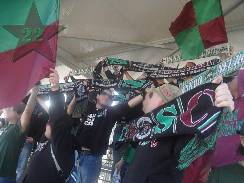 Stagione Ultras 2010-2011 - Pagina 2 C11