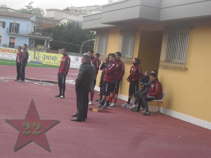 Stagione Ultras 2010-2011 - Pagina 2 C13