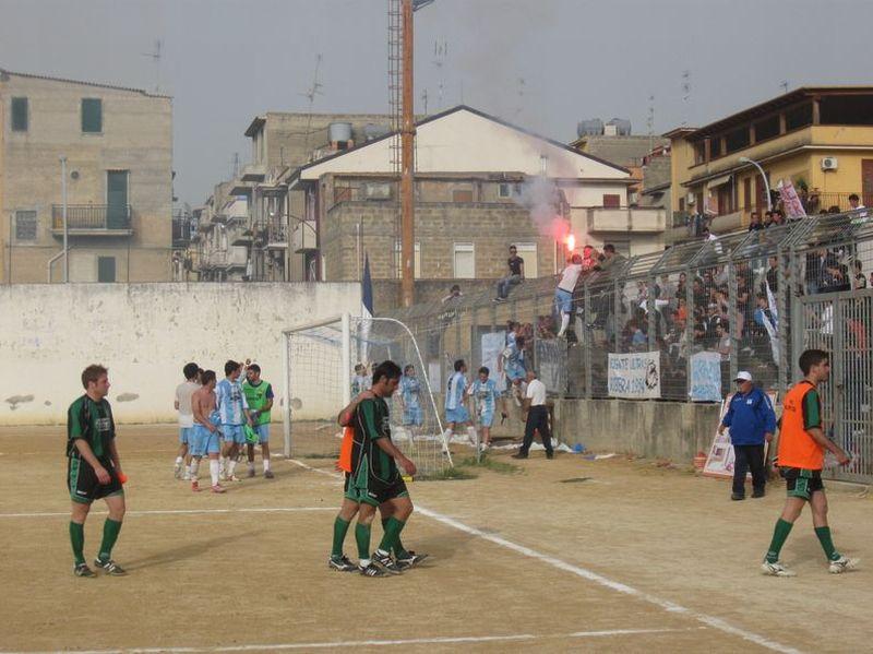 Ribera Calcio10