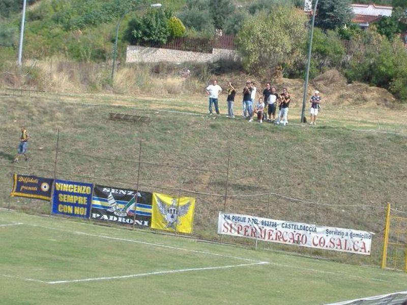 Licata Castel10