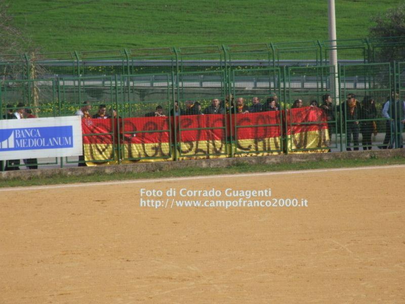 Atletico Campofranco Cianci10