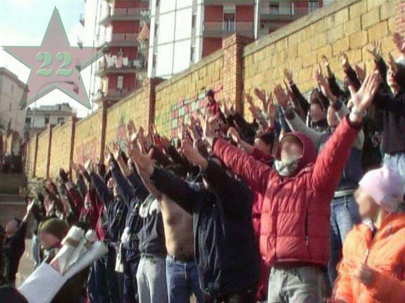 Stagione Ultras 2005/06 Cn22b10