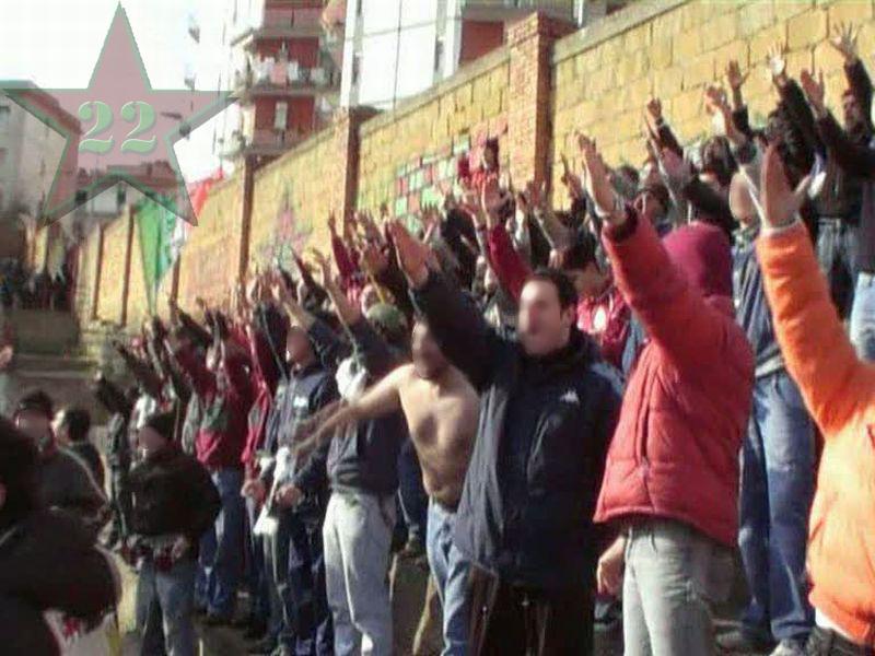 Stagione Ultras 2005/06 Cn22c10