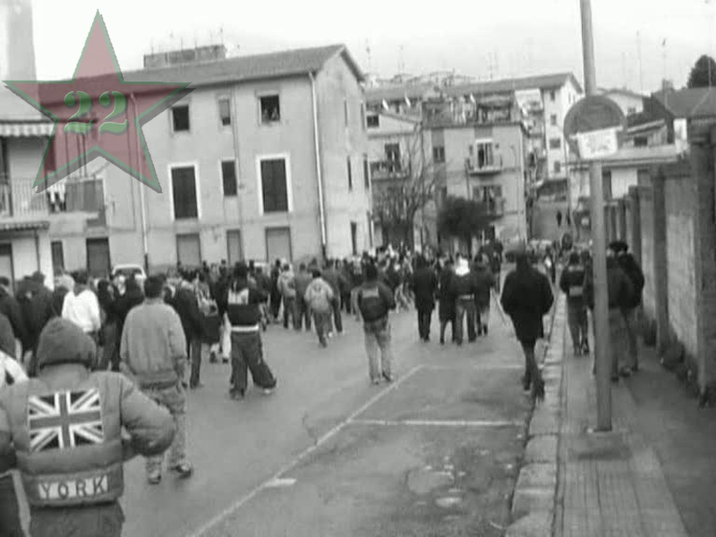 Stagione Ultras 2005/06 Cn22d10