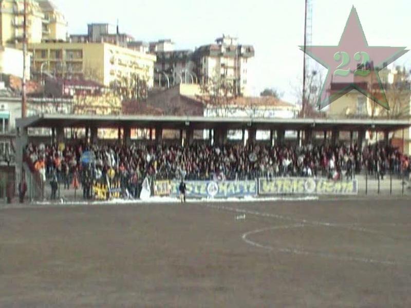 Stagione Ultras 2005/06 Cn22e10