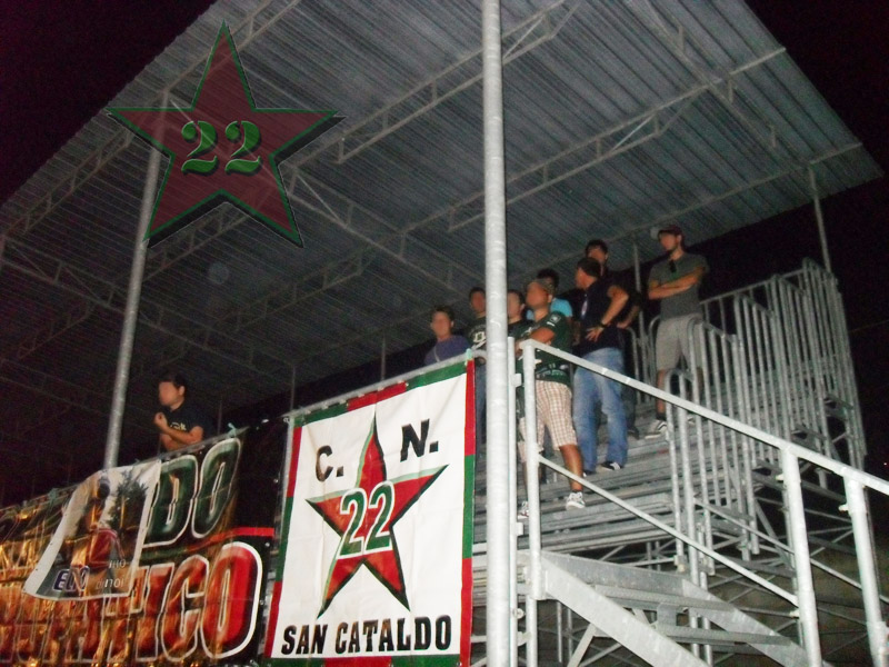 Stagione Ultras 2010-2011 Cnsc10