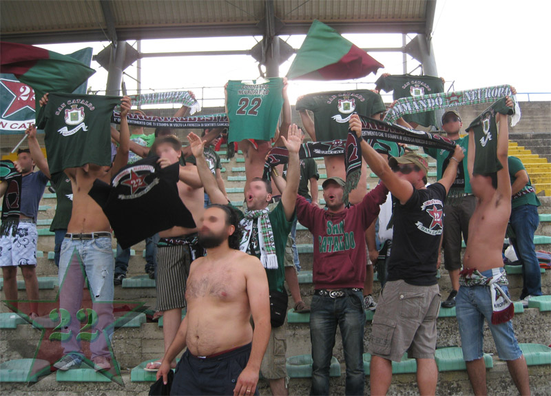 Stagione Ultras 2010-2011 Cnsc1011