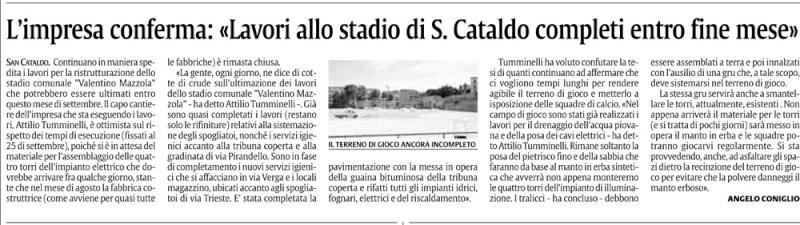 Stadio ELIO VALENZA - Pagina 2 Cnsc11