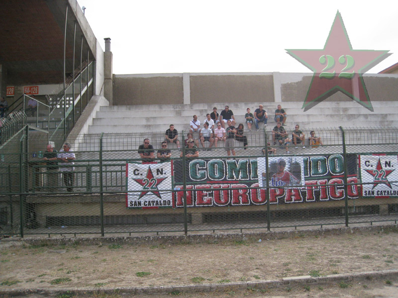 Stagione Ultras 2010-2011 Cnsc111
