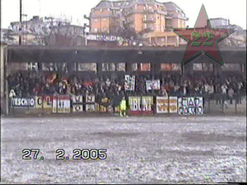 Stagione Ultras 2004/2005 - Pagina 2 Cnsc1110