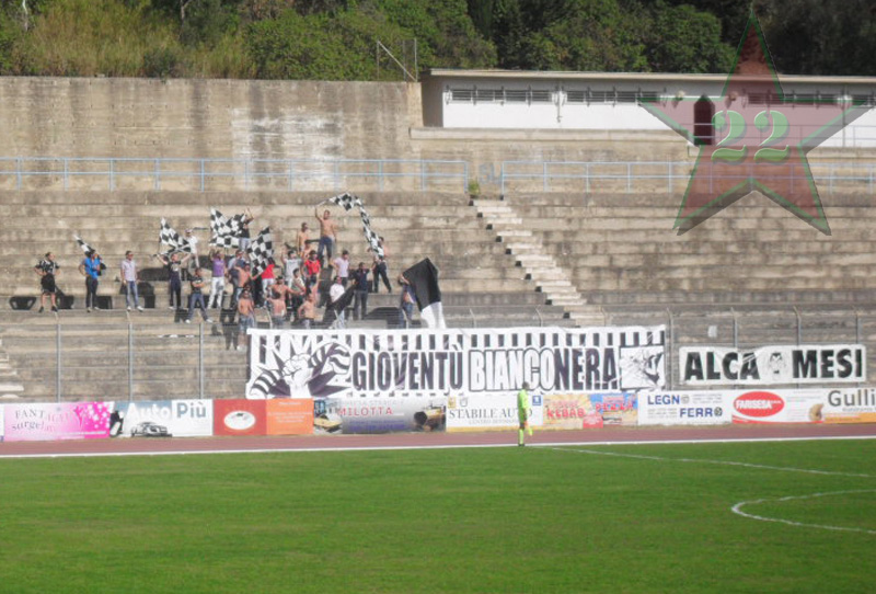 Stagione Ultras 2010-2011 Cnsc1111