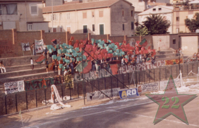 Stagione Ultras 2004/2005 Cnsc115