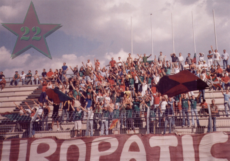 Stagione Ultras 2004/2005 Cnsc116