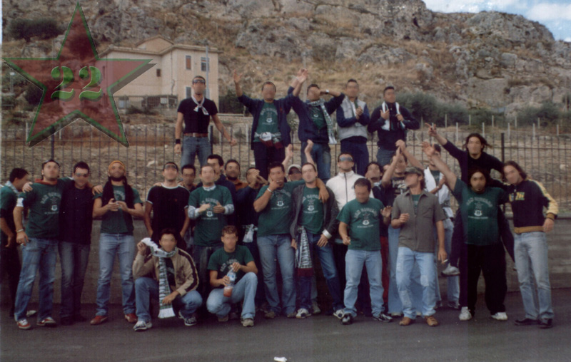 Stagione Ultras 2004/2005 Cnsc117
