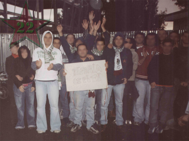 Stagione Ultras 2004/2005 Cnsc120