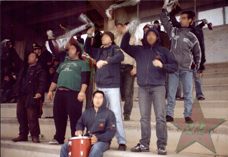Stagione Ultras 2004/2005 Cnsc121