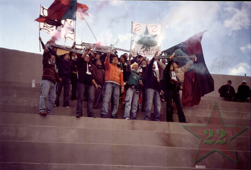 Stagione Ultras 2004/2005 Cnsc123